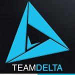 Logo Team Delta