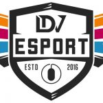 Logo LDV Esport